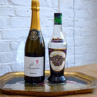 Kir-royale-jellies-recipe-lucyloves-foodblog