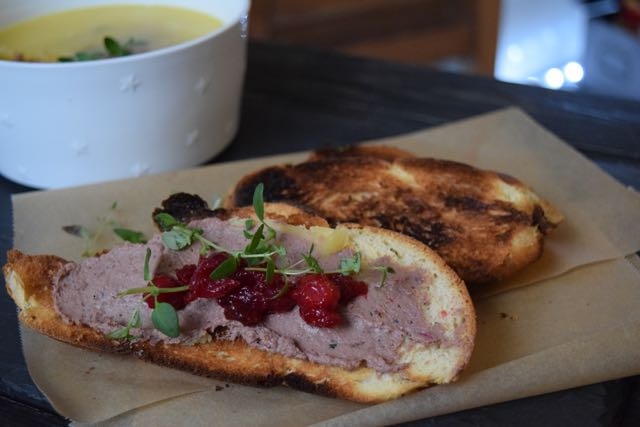 Chicken-liver-pate-recipe-lucyloves-foodblog