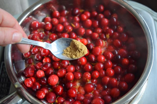 Cranberry-orange-relish-recipe-lucyloves-foodblog