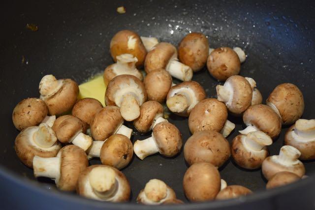 Beef-stroganoff-recipe-lucyloves-foodblog