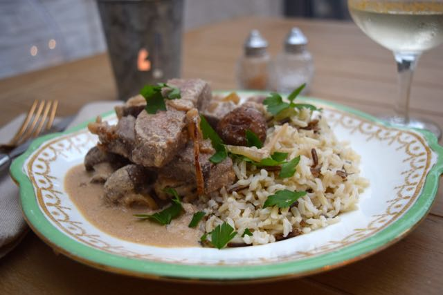 Beef-stroganoff-recipe-lucyloves-foodblog