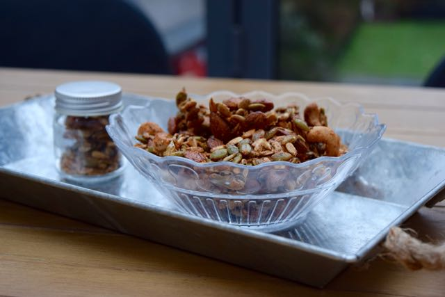 Maple-snacking-seeds-recipe-lucyloves-foodblog