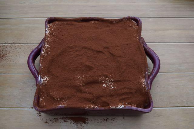 Panettone-tiramisu-recipe-lucyloves-foodblog