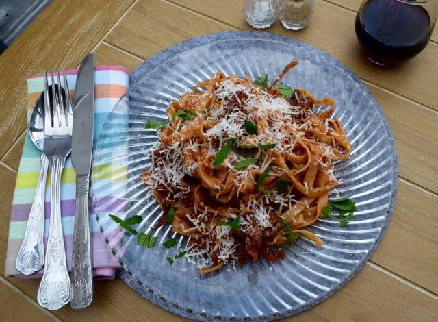 Duck-ragu-recipe-lucyloves-foodblog