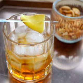 Whisky-mac-recipe-lucyloves-foodblog