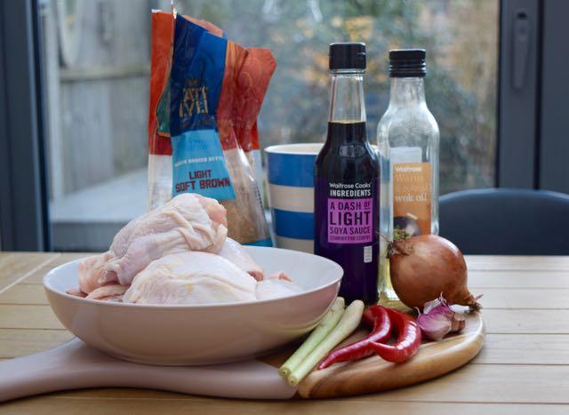 Chicken-chilli-lemongrass-recipe-lucyloves-foodblog