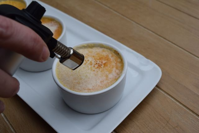 Creme-brulee-recipe-lucyloves-foodblog