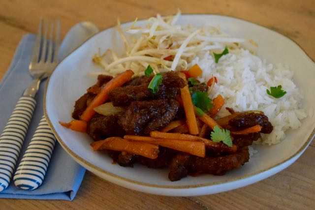 Crispy-chilli-beef-recipe-lucyloves-foodblog