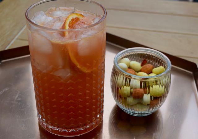 Blood-orange-gin-and-tonic-lucyloves-foodblog