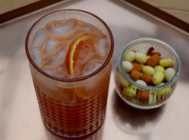Blood-orange-gin-and-tonic-recipe-lucyloves-foodblog