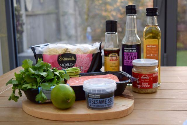black-sesame-noodles-recipe-lucyloves-foodblog