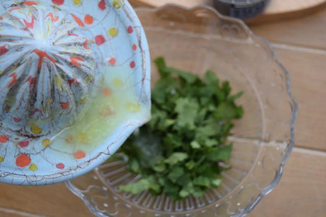 Black-sesame-fish-lime-noodles-recipe-lucyloves-foodblog