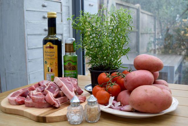 Spring-lamb-tray-bake-recipe-lucyloves-foodblog