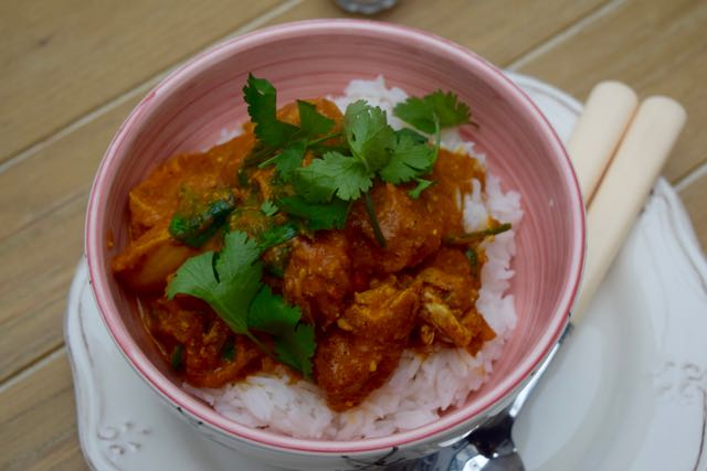 Slow-cooker-chicken-korma-lucyloves-foodblog