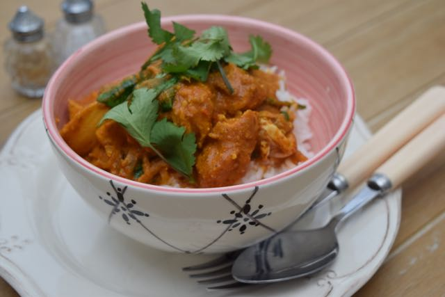 Slow-cooker-chicken-korma-recipe-lucyloves-foodblog