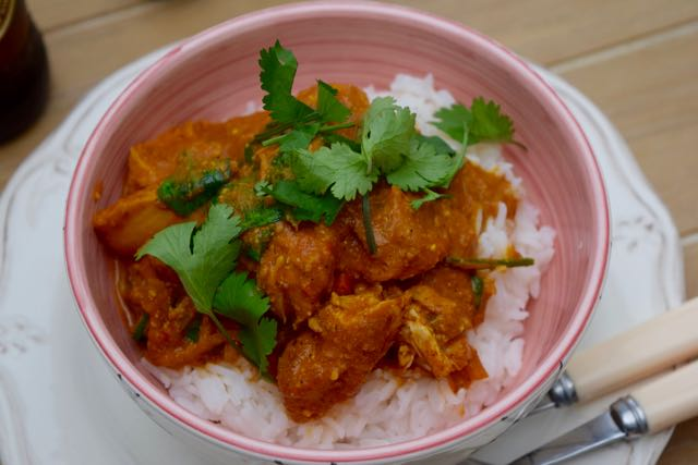low-Cooker-Chicken-Korma-recipe-lucyloves-foodblog