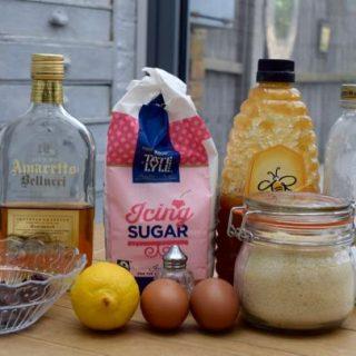 Sour-cherry-amaretti-recipe-lucyloves-foodblog