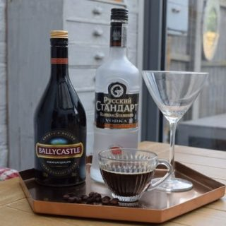 Flat-white-martini-recipe-lucyloves-foodblog