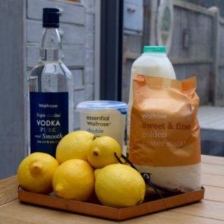 Crema-di-limoncello-recipe-lucyloves-foodblog