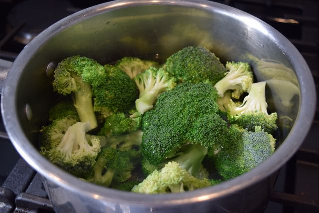 Sesame-chicken-broccoli-recipe-lucyloves-foodblog