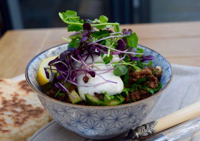 Herbed-lamb-lentil-recipe-lucyloves-foodblog