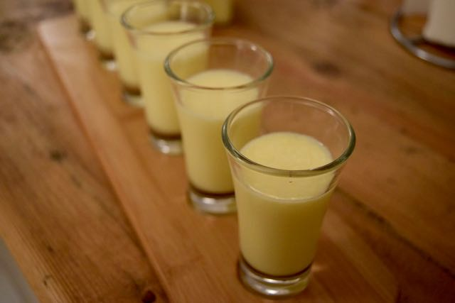 Crema-di-limoncello-recipe-lucyloves-foodblog