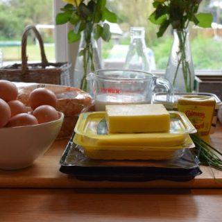 Croque-madame-traybake-recipe-lucyloves-foodblog