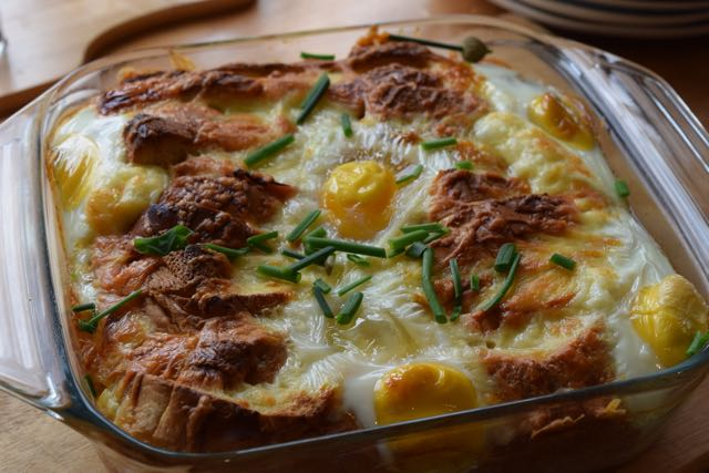 Croque-madame-traybake-recipe-lucyloves-foodblog