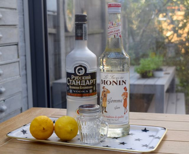 Lemon-drop-shots-coctkails-lucyloves-foodblog