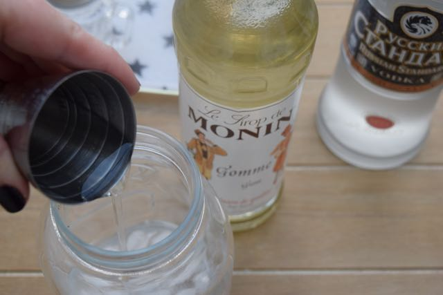 Lemon-drops-shots-recipe-lucyloves-foodblog