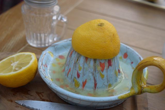 Lemon-drop-shots-recipe-lucyloves-foodblog