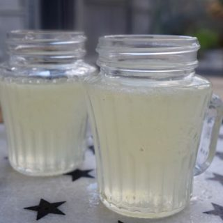 Lemon-drop-shots-lucyloves-foodblog