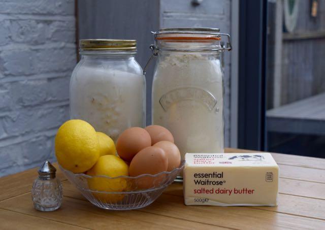 Lemon-bars-recipe-lucyloves-foodblog