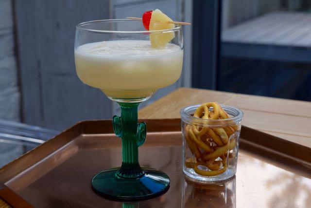 Almond-pina-colada-recipe-lucyloves-foodblog