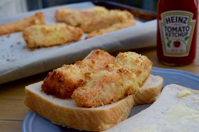 Parmesan-salmon-fingers-recipe-lucyloves-foodblog