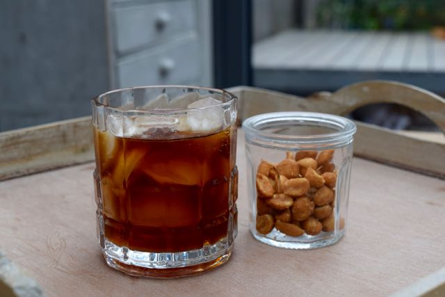 Espresso-old-fashioned-recipe-lucyloves-foodblog