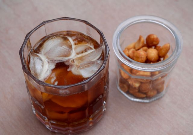 Espresso-old-fashioned-recipe-lucyloves-foodblog
