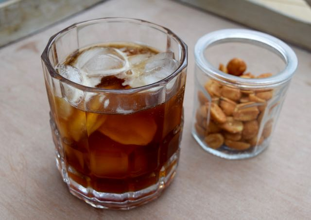 Espresso-old-fashioned-cocktail-recipe-lucyloves-foodblog
