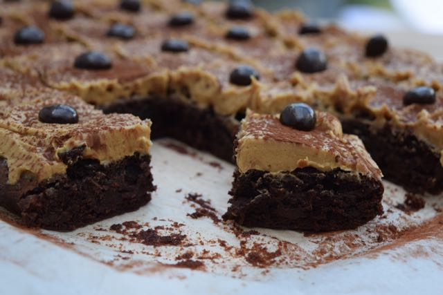 Iced-espresso-brownies-recipe-lucyloves-foodblog