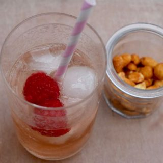 Raspberry-watkins-cocktail-recipe-lucyloves-foodblog