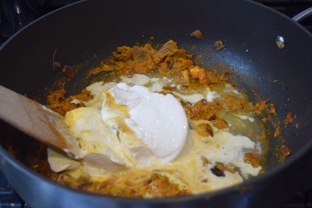 Simple-Goan-fish-curry-recipe-lucyloves-foodblog