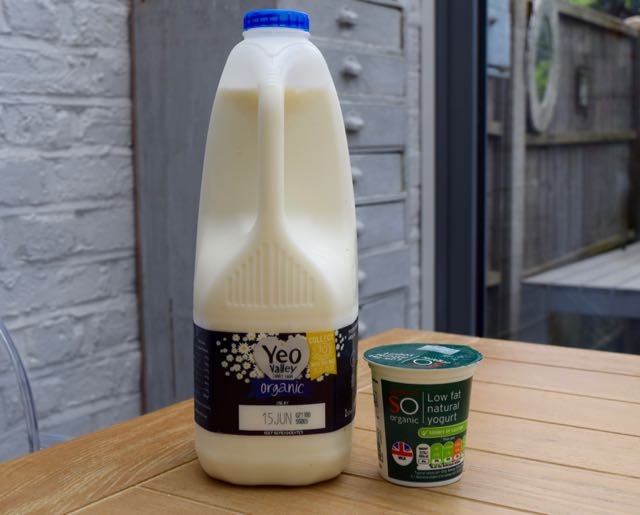 Barbados-cream-instant-pot-yoghurt-recipe-lucyloves-foodblog