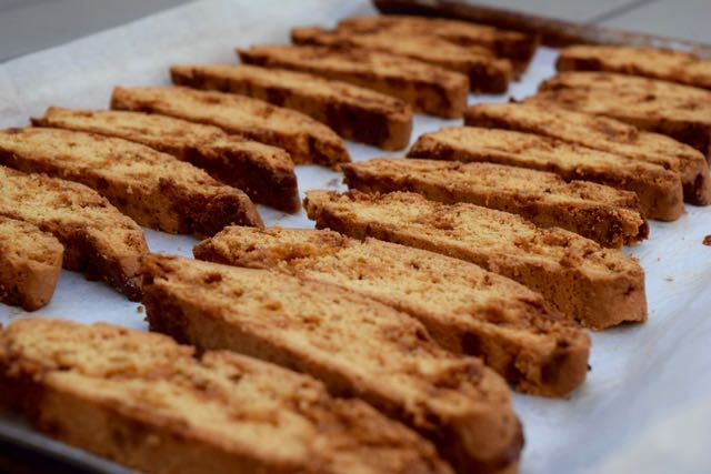 Coffee-butterscotch-biscotti-recipe-lucyloves-foodblog