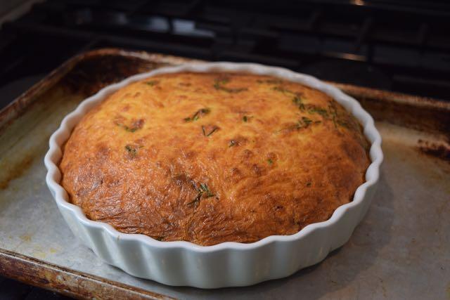 Crustless-quiche-lorraine-recipe-lucyloves-foodblog