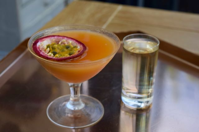 Porn-star-martini-recipe-lucyloves-foodblog