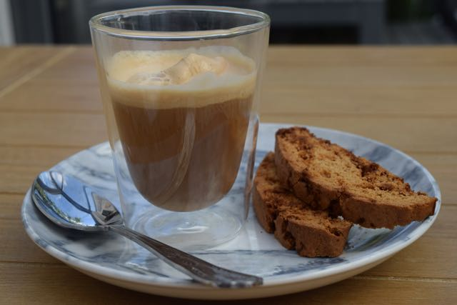 Coffee-butterscotch-biscotti-recipe-affogato-lucyloves-foodblog