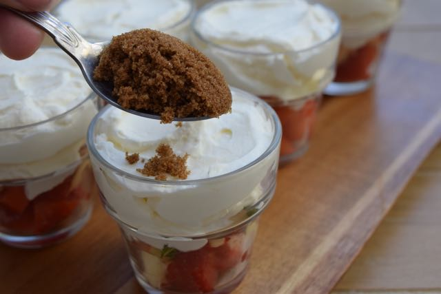 Barbados-cream-instant-pot-yogurt-recipe-lucyloves-foodblog