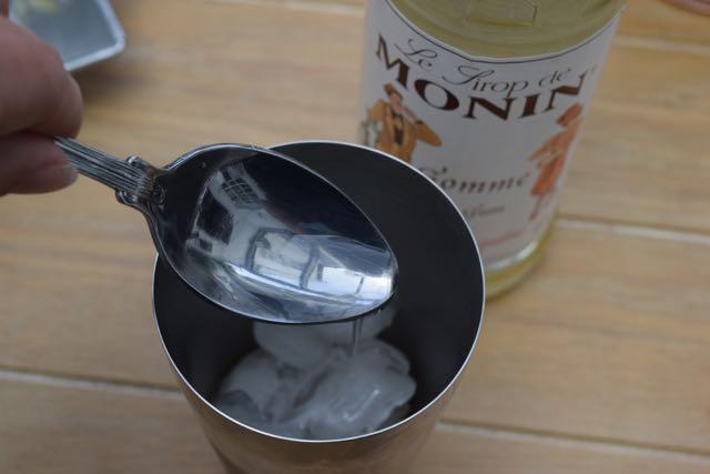 Cowboy-shandy-recipe-lucyloves-foodblog
