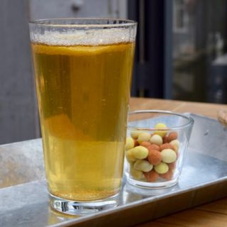 Cowboy-shandy-cocktail-lucyloves-foodblog