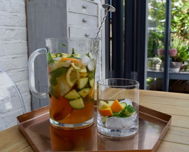 Homemade-pimms-no1-cup-recipe-lucyloves-foodblog